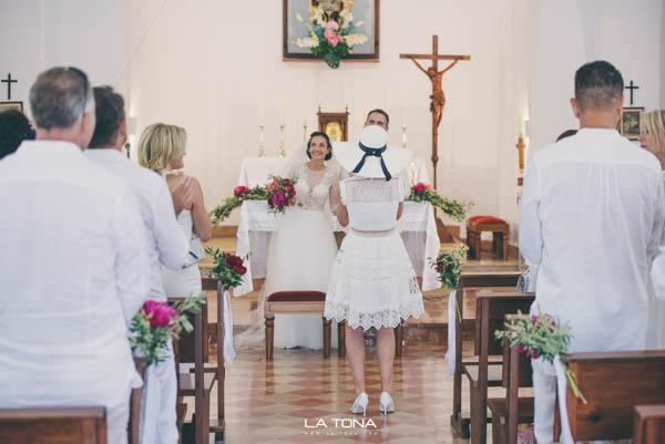 ibiza Hochzeit-336.jpg
