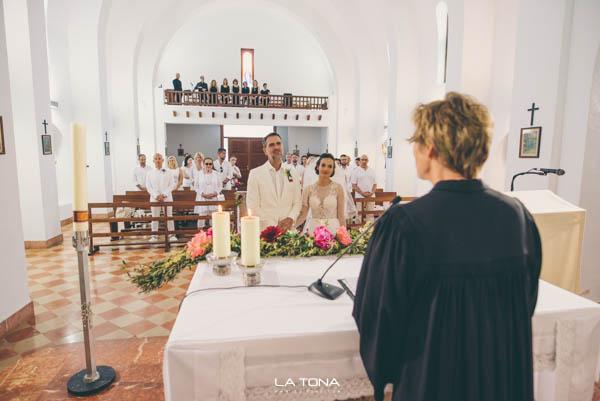 ibiza Hochzeit-329.jpg