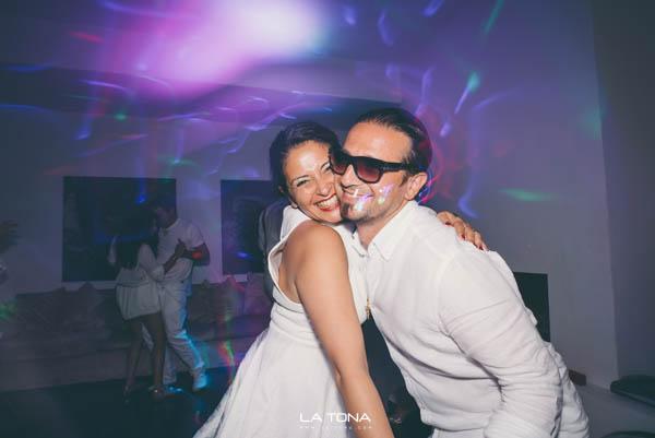 ibiza Hochzeit-466.jpg