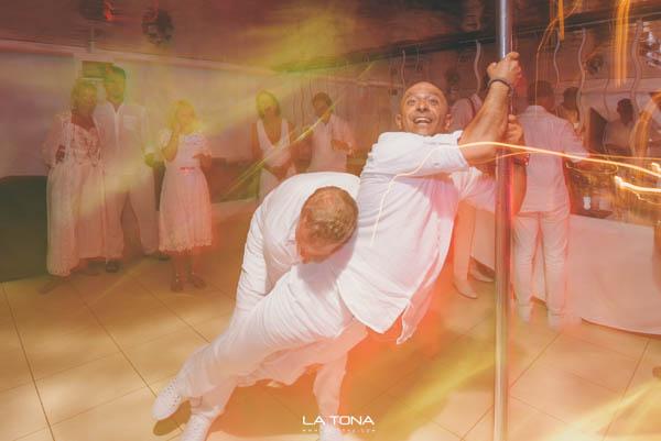 ibiza Hochzeit-474.jpg