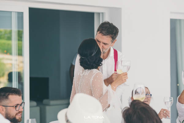 ibiza Hochzeit-456.jpg