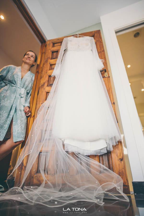 ibiza Hochzeit-150.jpg