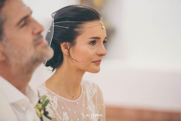 ibiza Hochzeit-327.jpg