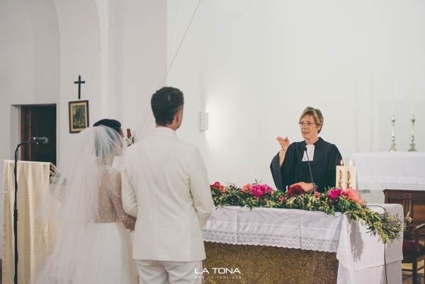 ibiza Hochzeit-330.jpg