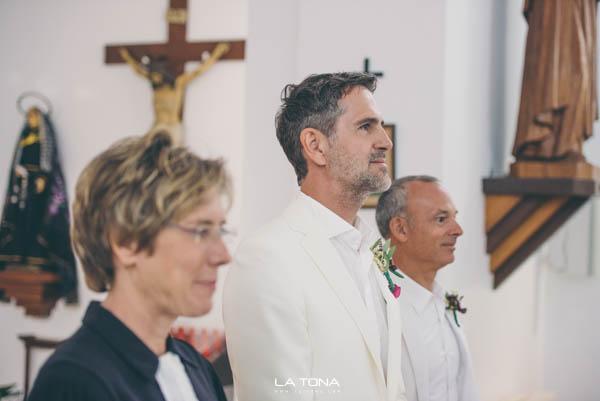 ibiza Hochzeit-301.jpg
