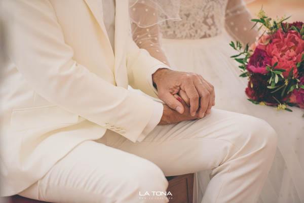 ibiza Hochzeit-308.jpg