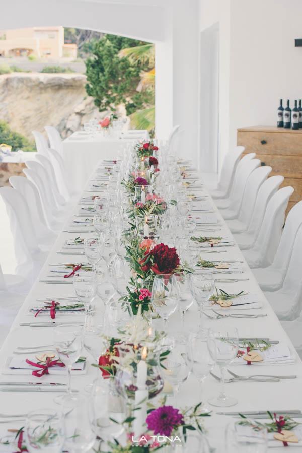 ibiza Hochzeit-405.jpg