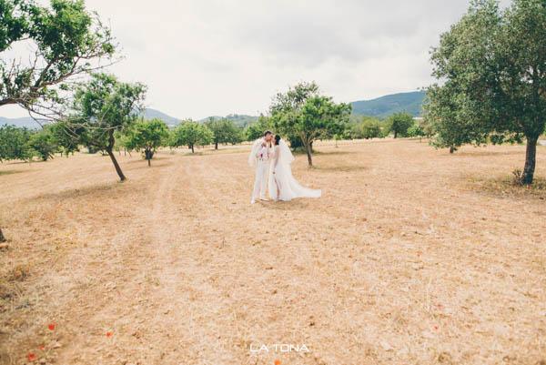 ibiza Hochzeit-354.jpg