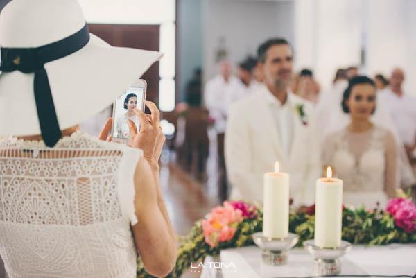 ibiza Hochzeit-328.jpg