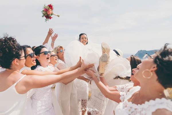 ibiza Hochzeit-350.jpg