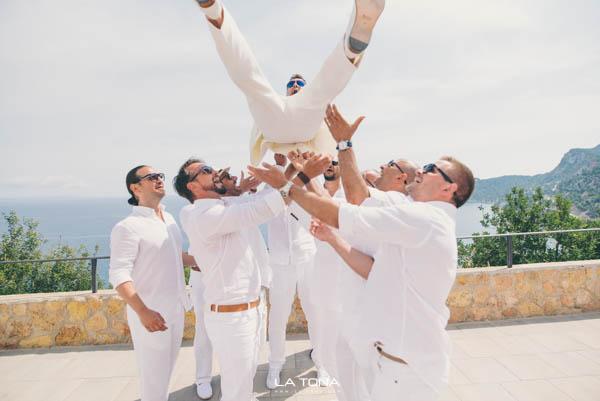 ibiza Hochzeit-349.jpg
