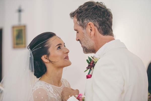 ibiza Hochzeit-332.jpg