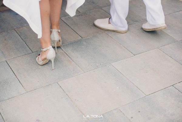 ibiza Hochzeit-256.jpg