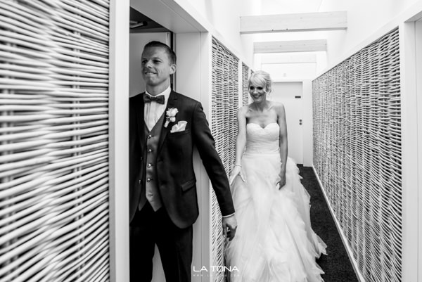 heiraten in hilzhofen